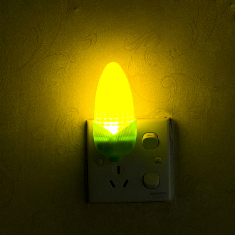 iTimo-Corn-Night-Light-Novelty-EU-Plug-Bedside-Lamp-Light-Sensor-Nightlights-Home-Decoration-Socket-Lamp_meitu_21