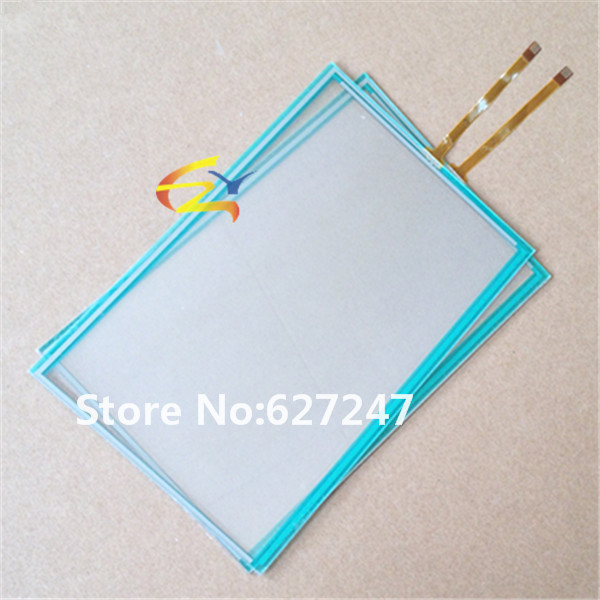 High Quality Copier Spare Parts compatible for KYOCERA TASKalfa 300CI 250CI Touch Screen Touch Panel<br><br>Aliexpress