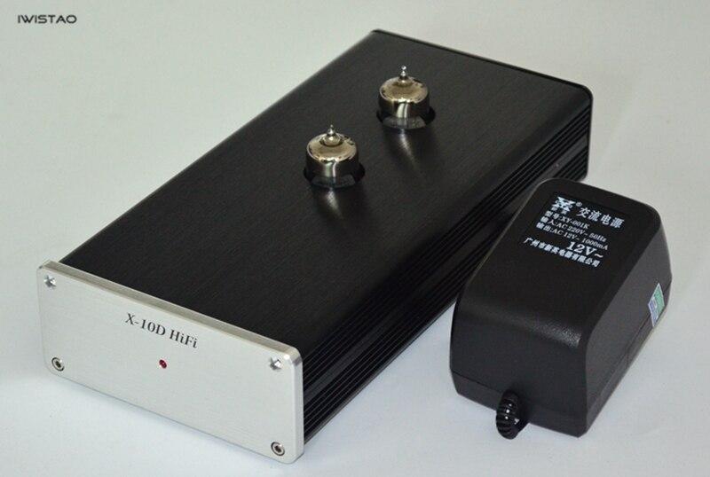 WVTB-X10(5)l4