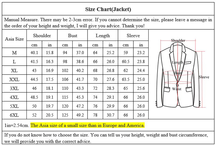 Men Print Tuxedo Suit Set Slim Fit Plus Size M,6XL Mens Wedding Prom Suits  with Pants Male 3 Piece Suit Jacket Vest Pants