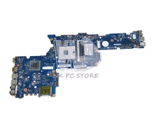 New K000135160 MAIN BOARD For Toshiba Satellite P850 P855 Laptop Motherboard QFKAA LA-8392P DDR3 HD4000 100% tested