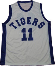 Custom Made Baskeball Jerseys For your Teams Factory Wholesale Price