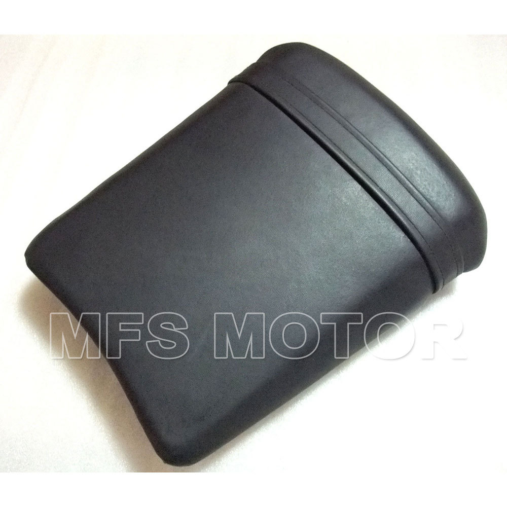 Motor For yamaha YZF R1 2002 2003 YZF-R1 02 03 Black Rear Passenger Seat Pillion Motorcycle Accessories<br><br>Aliexpress