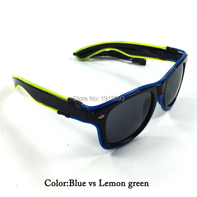 blue+lemon green-5