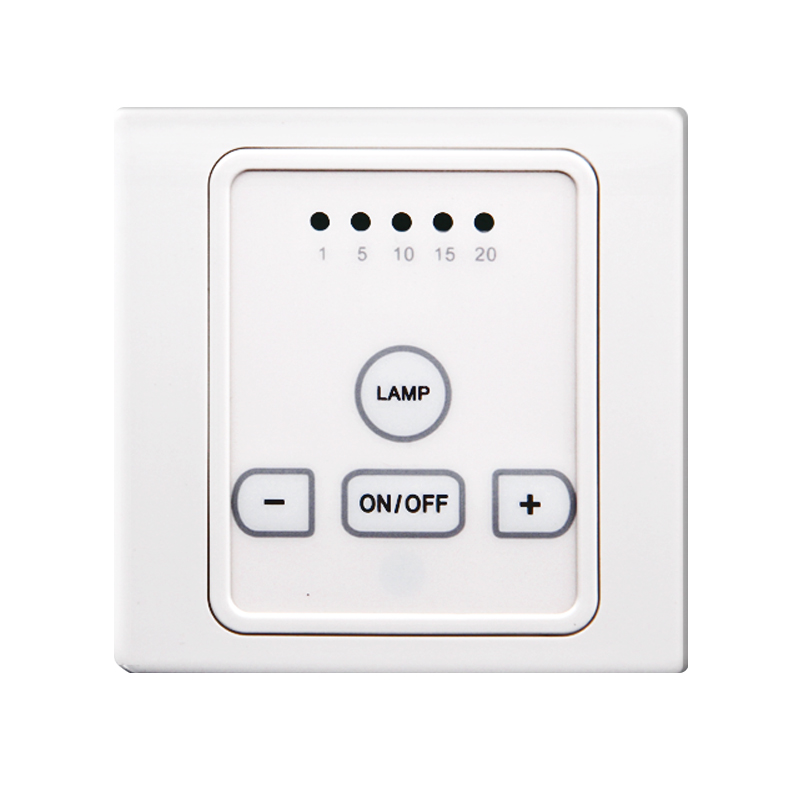 86 paiqishan switch touch lamp delayaction function switch v007<br>