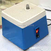 Wholesale price Mini Grinder China produce mini stained Glass grinder and own automatic water fuction