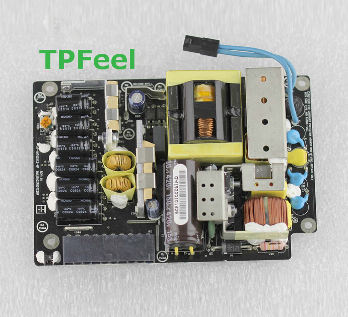 "TPFEEL NEW 180W Power Supply for iMac 20"" A1224 ADP-170AF B P-N1700XC 2007 2008 2009 year 614-0421 614-0438 614-0415(China)"