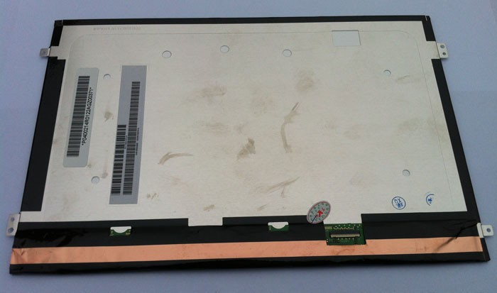 Original LCD display for For Asus TF700 TF700T <br><br>Aliexpress