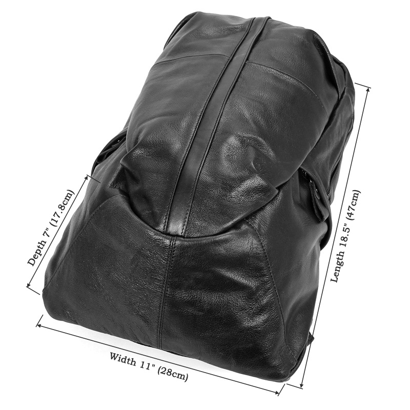 black men backpack 11_zps1xd64zoy