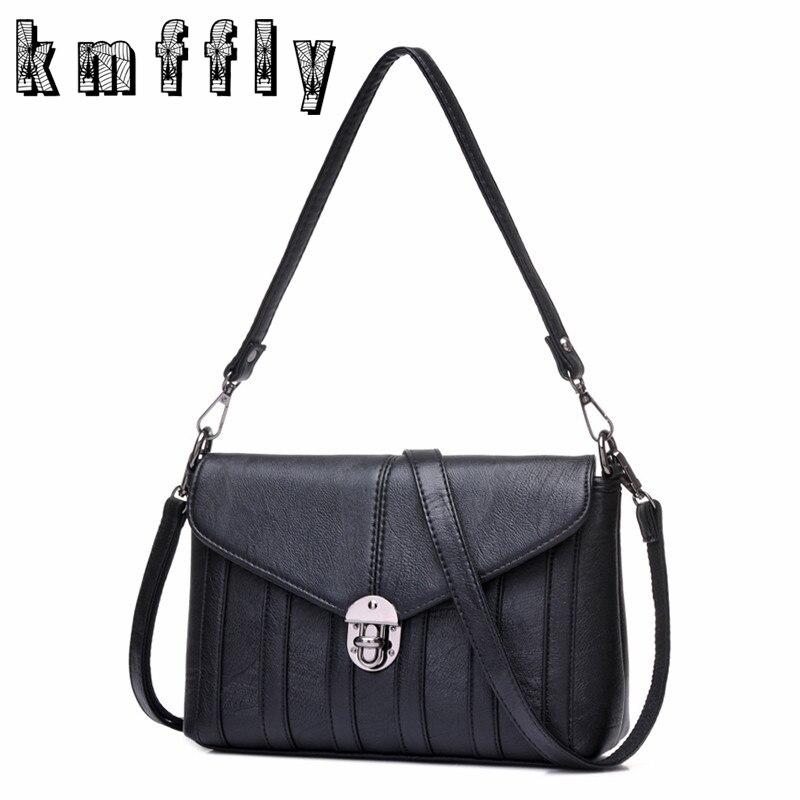 KMFFLY Brand Shoulder Bags Ladies High Quality Genuine Leather Designer Crossbody Bags Fashion Lock Luxury Handbags Women Bags <br><br>Aliexpress