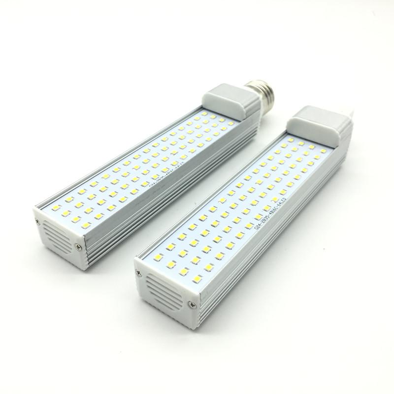 G24 E27 G23 LED Bulb 9