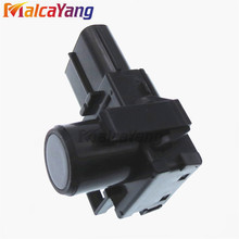 For Toyota Reiz Kijiang Sienna Fortuner Land Cruiser Prado Lexus Car PDC Parking Sensor 89341-48010-C0 89341-48010