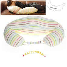 Hot Pregnancy Side pro Pillow, Multi long cushion meternity pillow, baby Feeding nursing pillow free shipping Pregnancy Pillow