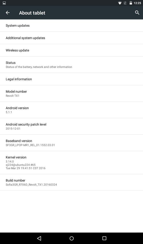 Screenshot_2018-05-29-12-25-21