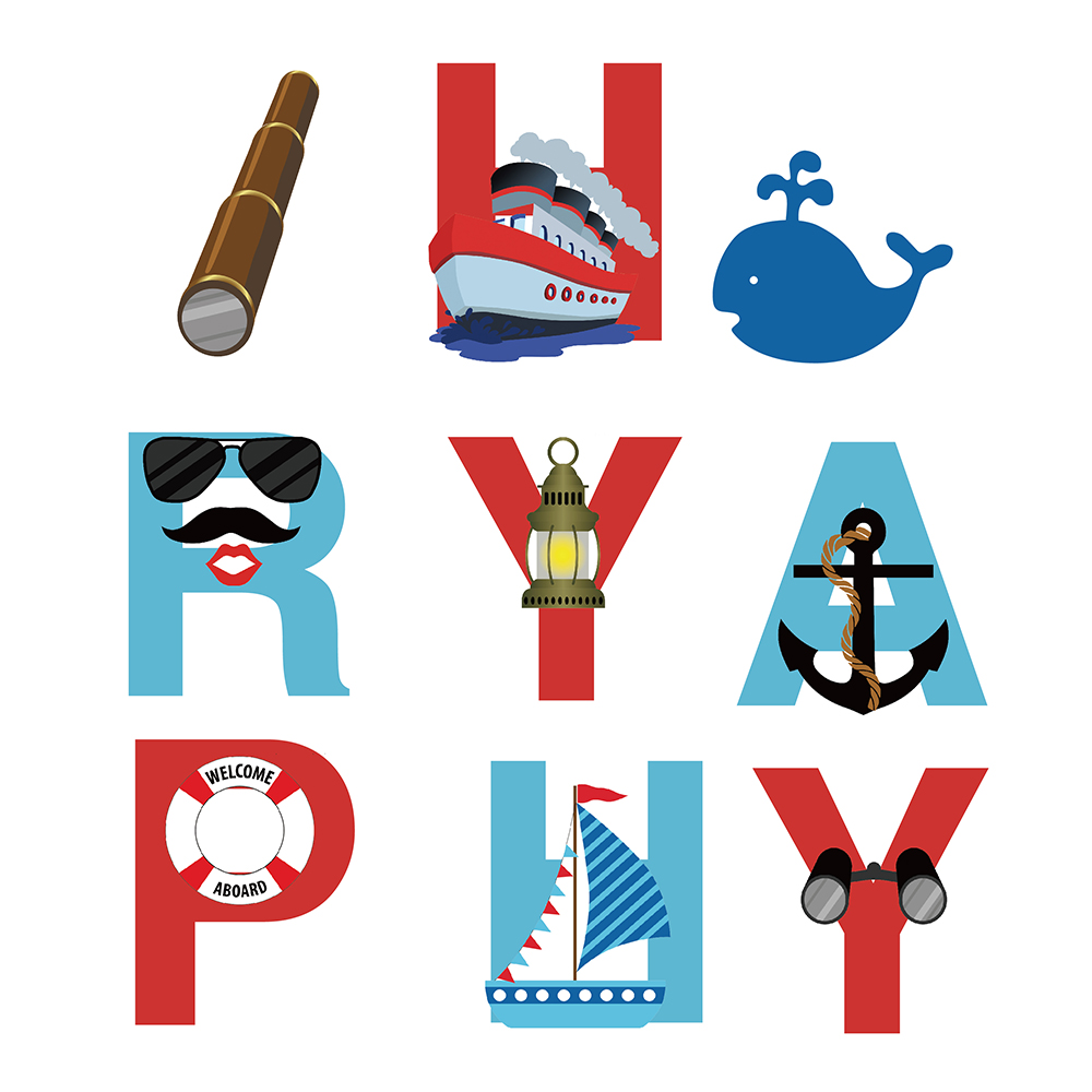 Yi-Surgery-Nautical-Theme-Party-Banners-Happy-Birthday-Letters-Bunting-For-Kids-Borthday-Party-Backdrops-Decoration