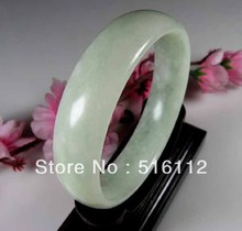 High Quality Wholesale High Quality A Grade Pure jewelry Bangles NATURE GUIZHOU STONE BANGLE FX-GZC-3012(China)
