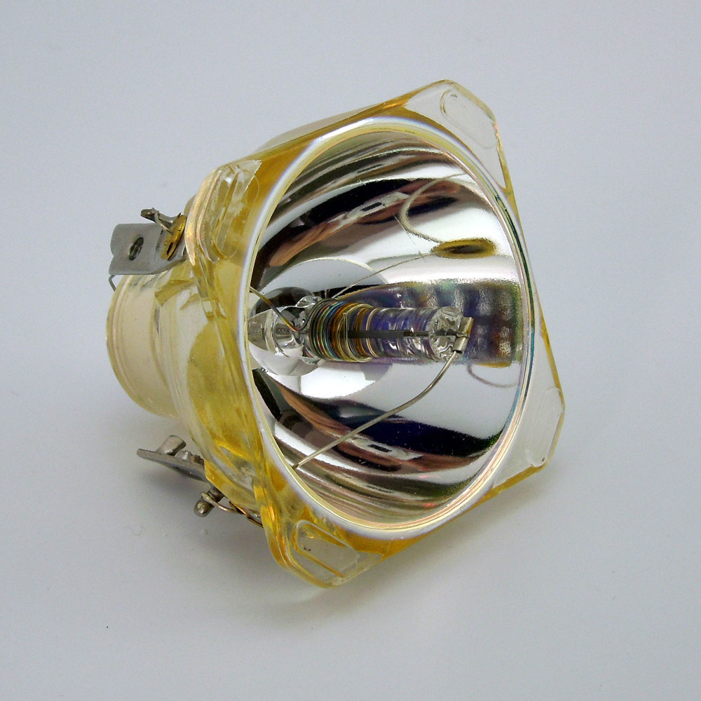 Compatible Lamp Bulb NP03LP / 50031756 for NEC NP60 / NP60+ / NP60G Projectors<br>