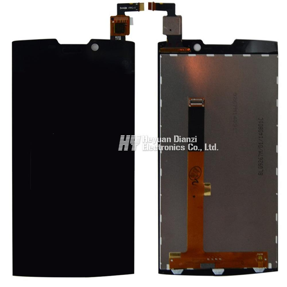 Original Black For Innos D10 9169 Lcd Display Touch Screen Digitizer Assembly For Innos D10 Flex 9169 Version Freeshipping<br><br>Aliexpress
