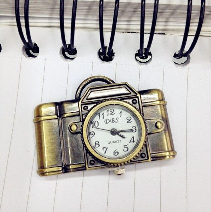Jewelry & Watches_20141110020000447