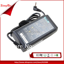 Free Shipping Brand New 40W 20V 2A Original Laptop AC Adapter For Hitachi PC-AP6900 PAA2020N(China)