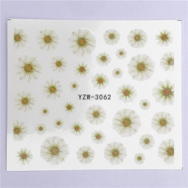 YZW-30622