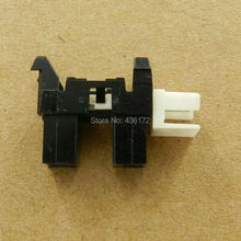 OEM Style New FK2-0149-000 Photo Interrupter for Canon IR 7105 7095 7086 105 8500 9070 8070 7200 85 85+  Copier parts Outlet