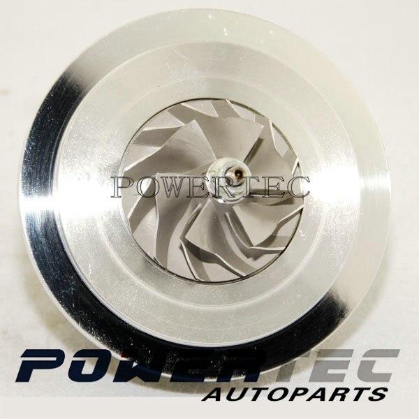 Turbo cartridge GT1752S 701196-0007 701196-0001 14411-VB300 14411-VB301 turbocharger chra for Nissan Patrol 2.8 TD RD28TI Y61<br><br>Aliexpress