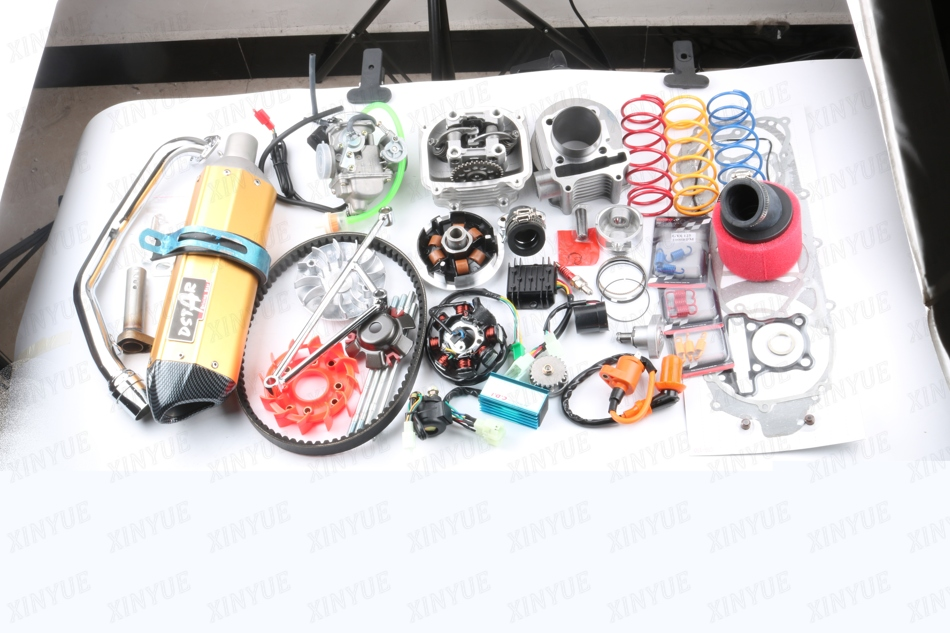 motorcycle parts-(14)