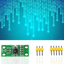 Buy Gasky DC3V-5V Digital Electronic Potentiometer Board Circuit Panel Module Arduino Professional Development Board Accessories for $2.21 in AliExpress store
