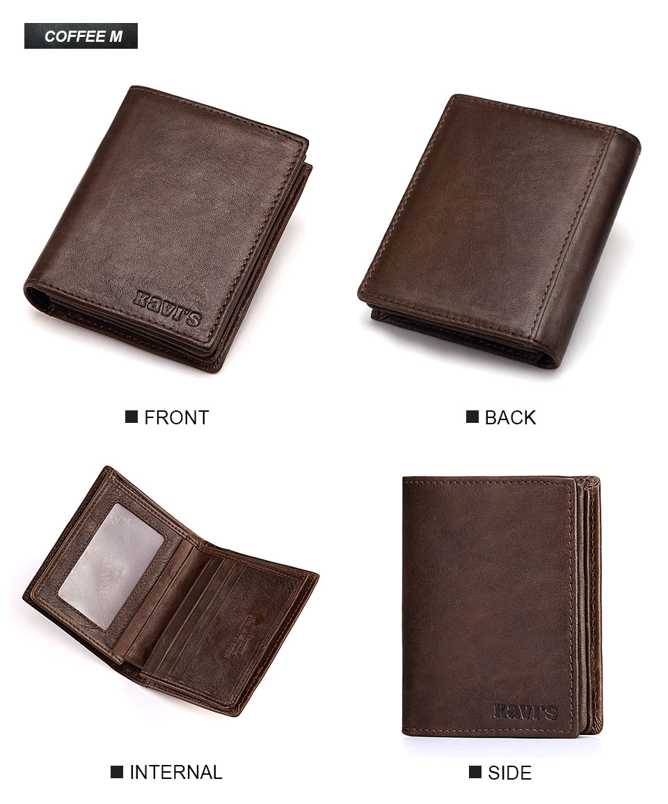 men-wallets-KA15S-coffee_19