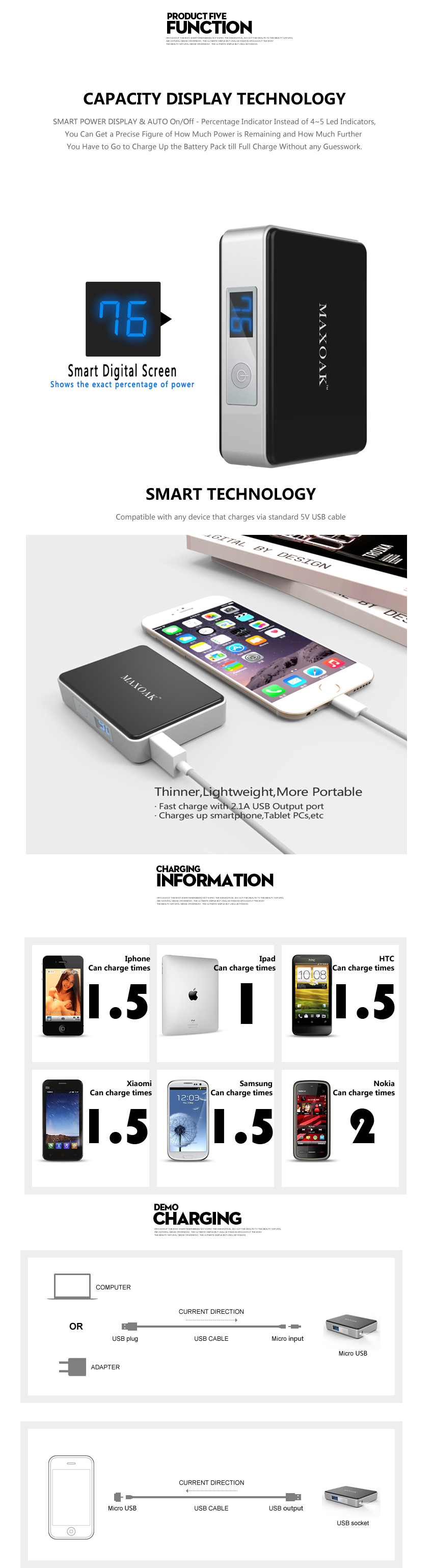 220170719Power bank s16-all