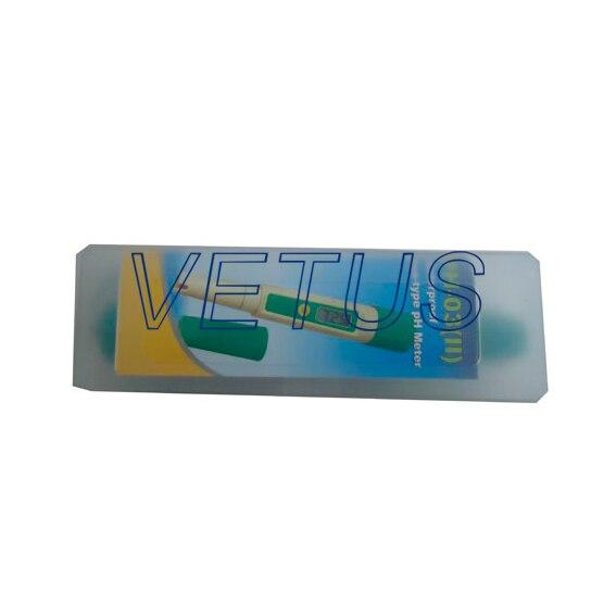 High Accuracy waterproof Pen Type PH Meter PH-03(II)<br><br>Aliexpress