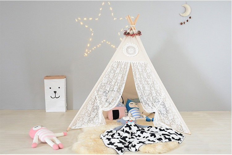 Kids play tent (4)