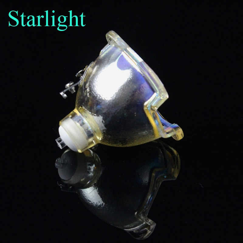 compatible 5J.J3J05.001 projector lamp bulb for BENQ MX760 MX761 MX762ST MX812ST TX762ST<br>