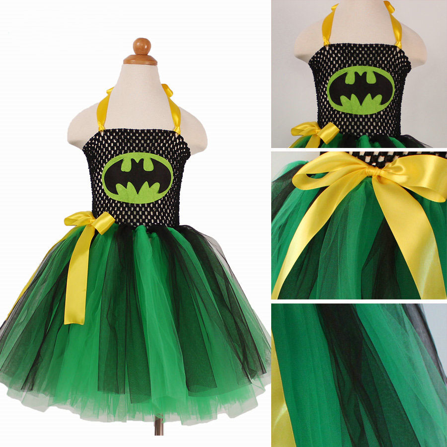 fashion boutique kids halloween costumes birthday party dress infant<br><br>Aliexpress