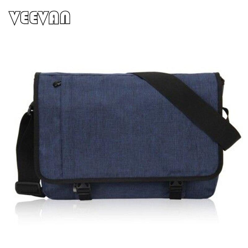 2017 Designer Postman Mens Buisness Crossbody Bags Attache Laptop Case Office Briefcase Men Messenger Bags Canvas Shoulder Bags<br><br>Aliexpress