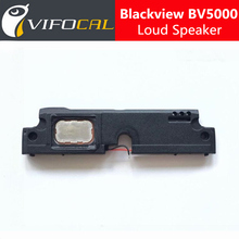Blackview BV5000 Loud Speaker Test Good Buzzer Ringer Replacement Accessory For Blackview BV5000 Mobile Phone Circuits