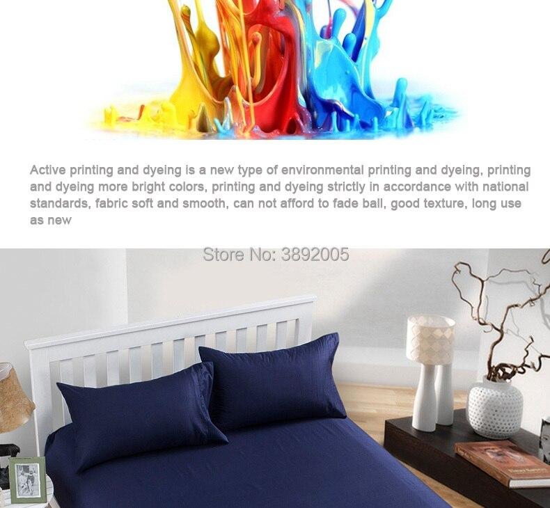 100%-Cotton-Solid-Color-Pillowcase_07
