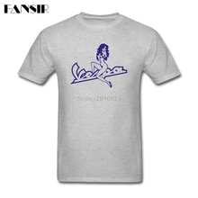 New Designing Tshirts Men Man's Vespa Men T Shirt Short Sleeve Cotton Custom Teenage Clothing