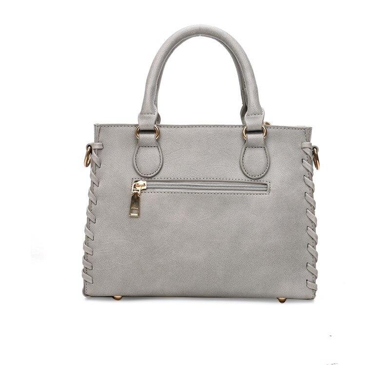 angle3 women handbag