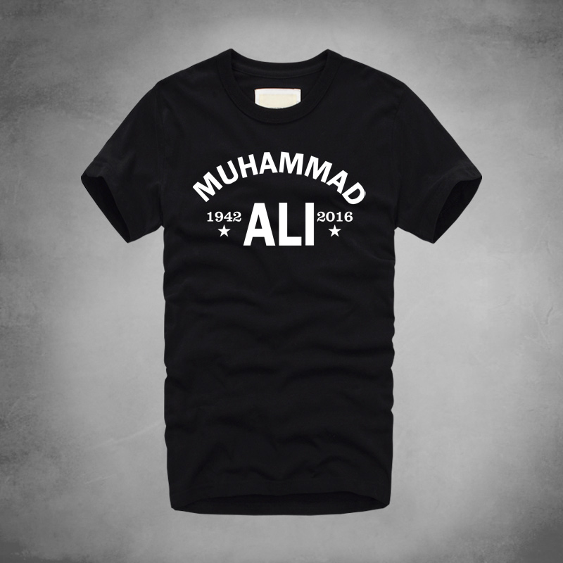 MUHAMMAD-ALI-T-shirt-MMA-Casual-Clothing-men-Greatest-Fitness-short-sleeve-printed-top-cotton-tee (9)