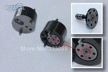9308Z621C BLACK / 9308-621C BLACK control valve 28239294  for common rail  injectors iDEESEEL