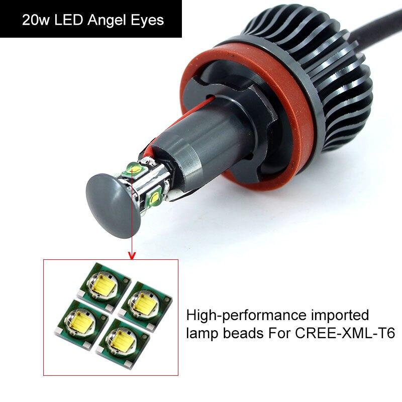 h8-LED-AngleEyes-BWM-20w-chip