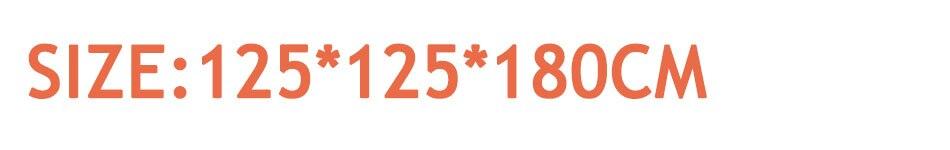 125.125