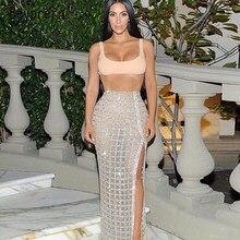 Estilo Kim De Baratos Lotes Kardashian Compra AggYwqr4