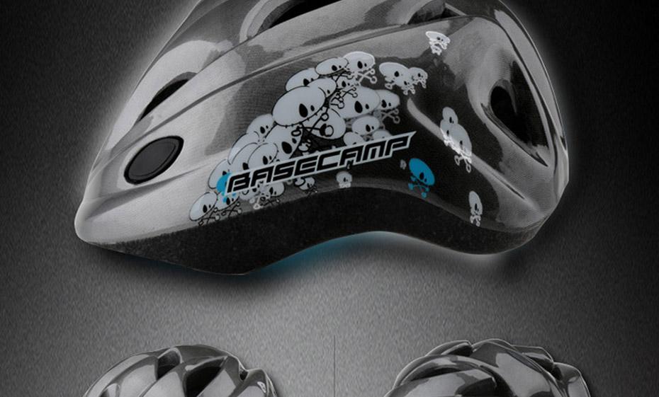 Children Bike Helmet_14
