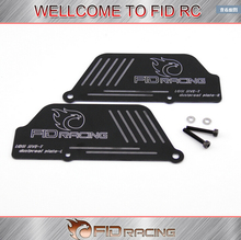 1/5 rc car gas FID Dust proof Fender for LOSI 5IVE-T LOSI MINI WRC free shipping rc car(China)