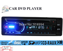 2014 new 29,12V car cd dvd player,car radio mp3 cd player with usb sd audio mp3,remove control