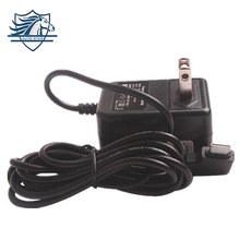 Original Launch Wall Charger for X431 Diagun/ X431 Diagun III Charger Main Unit Power Charger/Adapter(China)