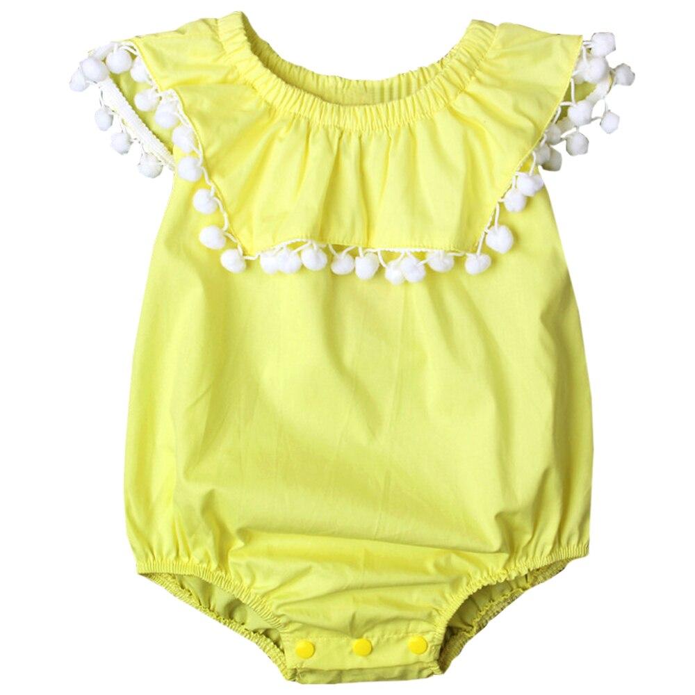 line Get Cheap Baby Clothes Unique Aliexpress